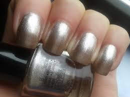 angel nail blackfashionexpo us