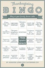 best 25 thanksgiving bingo ideas on printable bingo