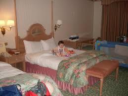 prix chambre disneyland hotel prix chambre disneyland hotel maison design edfos com