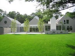 Custom Farmhouse Plans 100 Contemporary Country House Plans High Quality Prefab