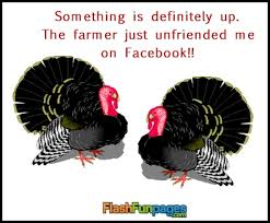 thanksgiving ecard for ecards for