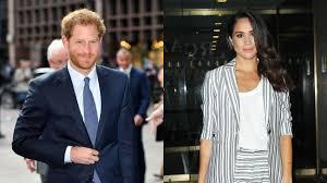 prince harry girlfriend is harry dating meghan markle