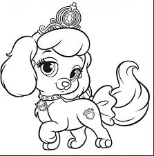 littlest pet shop coloring pages sugar sprinkles blythe minka cat