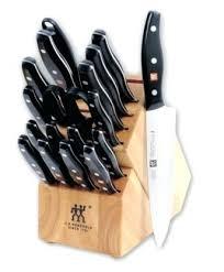 best kitchen knive sets interestin vintage what is the best kitchen knife set collection