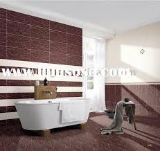 floor and wall bathroom tiles bathroom tiles livingmore