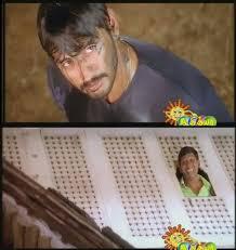 Movie Meme Generator - winner tamil meme templates vinithtrolls