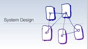 Card Game Design Digital Card Game Design