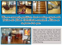 professional hardwood floor refinishing specialists ame