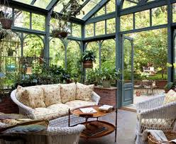 gorgeous wicker furniture vogue houston contemporary patio