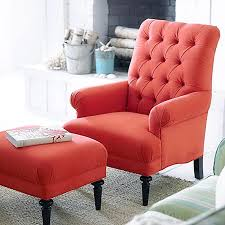 Comfortable Living Room Chair 20 D Y I Accessories For Living Room Chairs And Cabinets