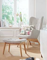 ecksofa grau skandinavisch sofa und sessel design skandinavisch u2013 edgetags info