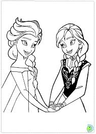 18 clothing coloring pages images drawings