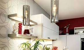 suspension cuisine design le suspension cuisine design suspension cuisine design 2 le