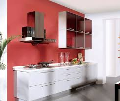 Compare Prices On Red Lacquer Kitchen Cabinets Online Shopping - Red lacquer kitchen cabinets