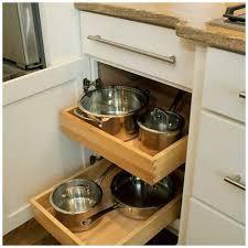 kitchen cabinet interior fittings 9 amazing small kitchen cabinet fittings interior design