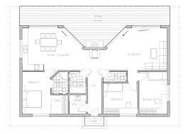 blueprint houses blueprint home design processcodi