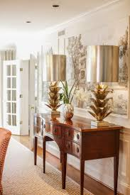 15 Chic Transitional Dining Room Interior Designs Full Of Dining Room Transitional Dining Rooms Stunning The Dining Room