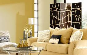living room amazing best paint to use on walls colors brown wall