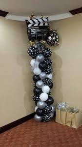 111 best prom balloons images on pinterest prom balloons