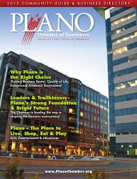 park place lexus plano lincoln plano chamber of commerce community guide u0026 business directory by