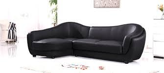 canap d angle cuir gris anthracite d angle cuir gris anthracite 10 avec gauche noir colorado et canape