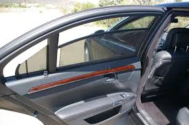 fine car window parts trim suppliers and manufacturers at