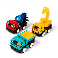 kid play car online shop kidami friction powered car toys set of 3 for boys