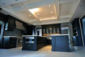 slate blue kitchen cabinets slate blue kitchen cabinets slate blue kitchen ideas thelodge club