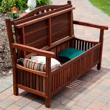 bench curved benches outdoor curved benches outdoor best chairs