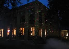 laser lights walmart images gridthefestival home decor