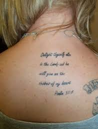 bible verses for tattoos jpg tattoos for