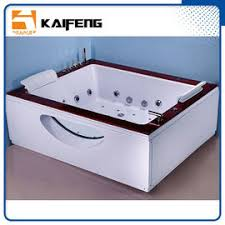 whirlpool bath tub on sales quality whirlpool