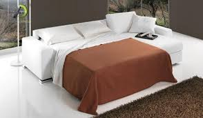 canapé lit gain de place le canapé convertible comme gain de place paperblog
