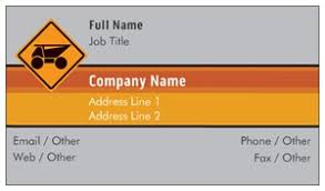 sided business cards vistaprint