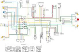honda mt 50 wiring diagram 4k wallpapers