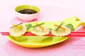 chinois cuisine mon premier repas chinois en famille cuisine de bébé