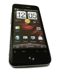 amazon com htc droid incredible adr 6300 3g android phone black