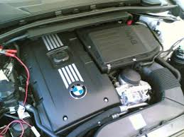 bmw 535i engine problems bmw n54