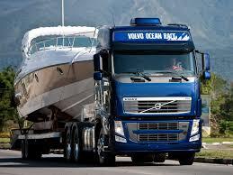 volvo tractor trailer 2012 volvo fh 540 6x4 semi tractor wallpaper 2048x1536 130914