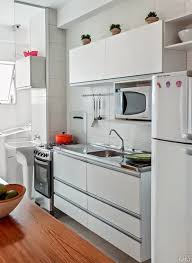 meuble cuisine faible profondeur ikea décoration cuisine decoration 78 aulnay sous bois