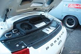 porsche gt3 engine lüfteknic porsche 991 gt3 u2013 lüfteknic u2013 porsche parts service and