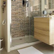mini salle d eau dans une chambre agencement salle de galerie avec enchanteur salle eau design
