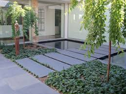 Top 25 Best Paving Stones Ideas On Pinterest Paving Stone Patio by 170 Best Hardscape Images On Pinterest Gardens Stairs And