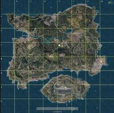 pubg quick loot the pubg map where to loot how to win rock paper shotgun