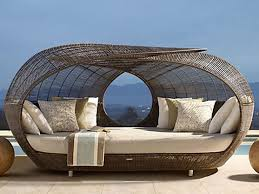 Patio Daybed Ikea by Backyard Patio Ideas As Cheap Patio Furniture And Awesome Patio
