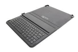 Hp Us by Hp Pro Slate 12 Bluetooth Us Keyboard Case K4u66aa Aba In Retail