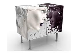 design waschbeckenunterschrank apalis design waschtisch milk coffee waschbeckenunterschrank