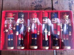 get cheap nutcracker ornaments set aliexpress