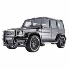 how much is the mercedes g wagon mercedes g class g55 amg price specifications features