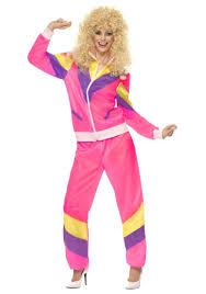 80s costumes kids and adults 80s halloweencostumes com
